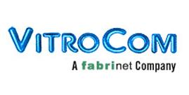 Vitrocom